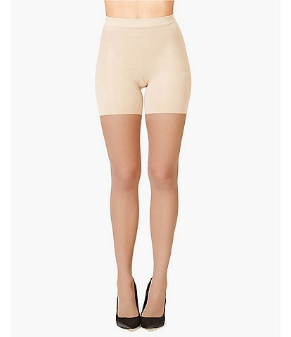 Spanx Regular Waisted Sheers Tights