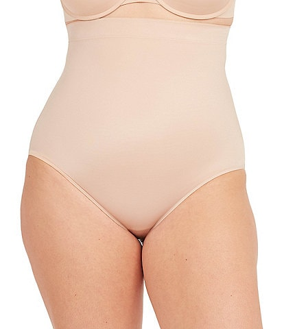 Spanx Suit Your Fancy High-Waisted Brief