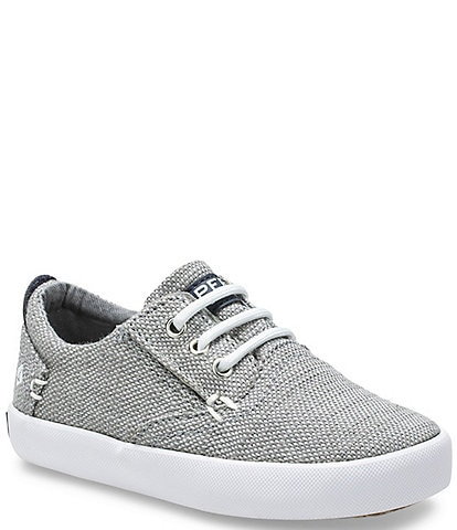Sperry Boys' Bodie Jr Shoes (Toddler)