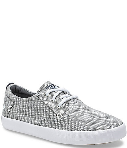 Sperry Boys' Bodie Lace-Up Sneakers Youth
