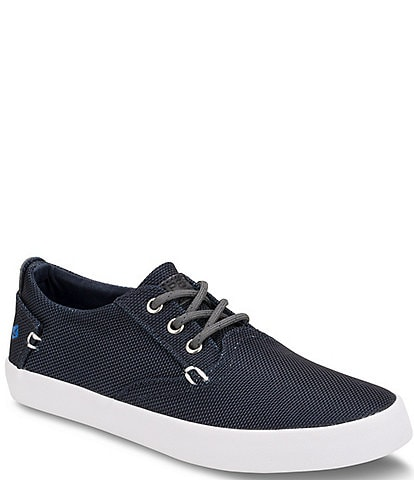 Sperry Boys' Bodie Nylon Sneakers (Youth)
