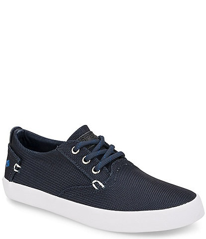 Sperry Boys' Bodie Nylon Sneakers