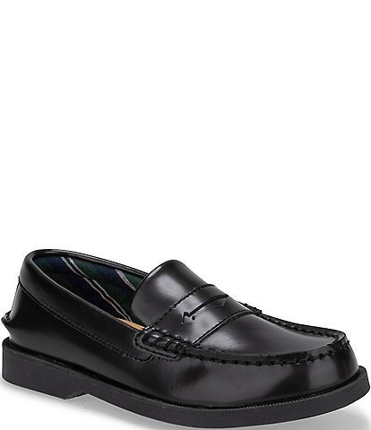 Sperry Boys' Colton Plushwave Loafers (Youth)