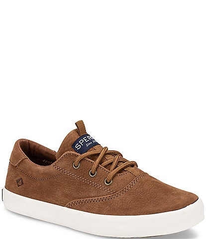 Sperry Boys' Spinnaker Washable Sneakers (Youth)