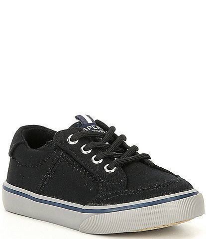 Sperry Kids' Trysail Jr Canvas Sneakers (Infant)