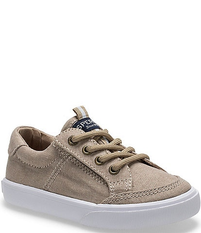 Sperry Kids' Trysail Jr Sneakers Infant