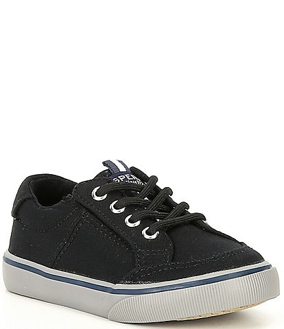 Sperry Kids' Trysail Jr Sneakers (Toddler)
