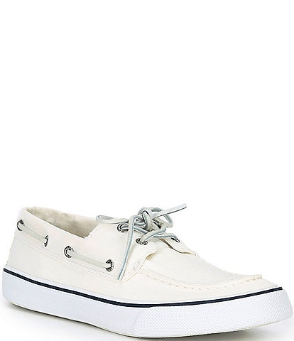 Sperry Men's Bahama II Lace-Up Sneakers