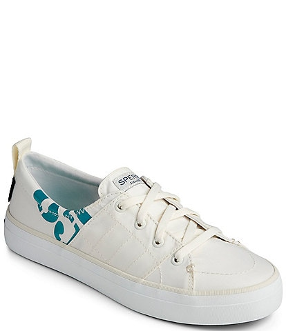 Sperry Women's Crest Vibe Bionic Sneakers