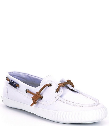 Sperry Women's Sayel Away Boat Shoes