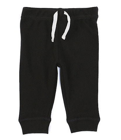 Starting Out Baby 3-24 Months Basic Jogger Pant