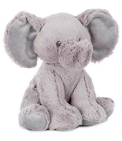 Starting Out Elephant 10#double; Plush