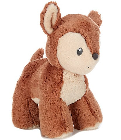 Starting Out Fawn 9#double; Plush