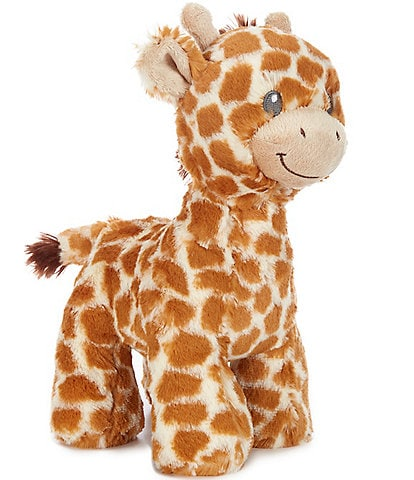 Starting Out Giraffe 9#double; Plush