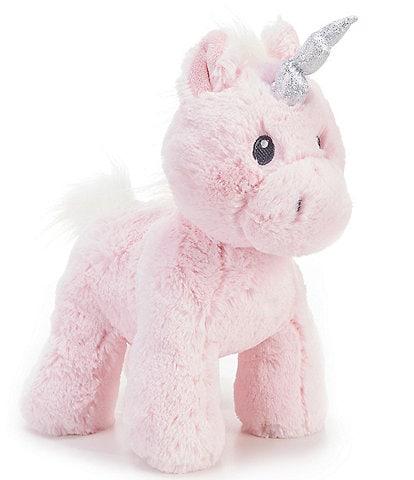 Starting Out Unicorn 10#double; Plush