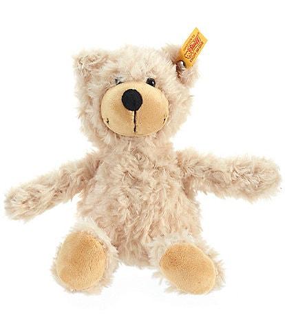 Steiff Charley 9#double; Plush Teddy Bear
