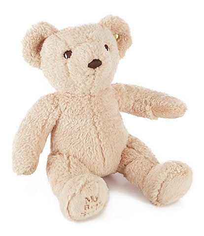 Steiff 9.5#double; Plush First Teddy Bear
