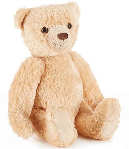 Steiff Hannes Plush Teddy Bear - 12.6#double;