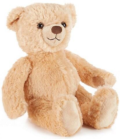 Steiff 11#double; Plush Kim Bear