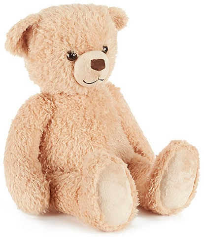 Steiff 11#double; Plush Kim Teddy Bear