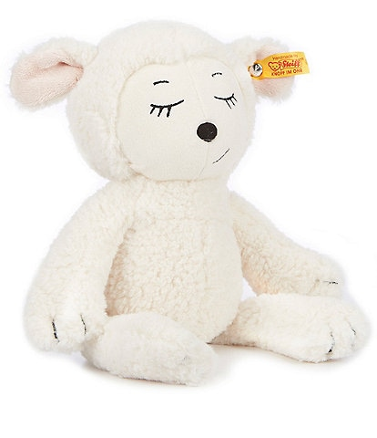 Steiff Sugar Lamb 8#double; Plush