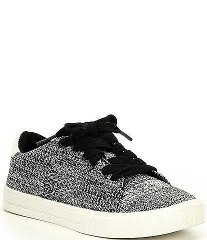 Steve Madden Boys' B-Champs Lace-Up Sneakers (Youth)