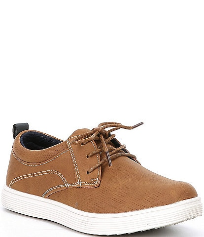 Steve Madden Boys' B-Prizely Lace Up Sneakers (Youth)