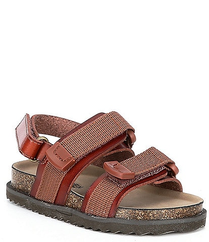 Steve Madden Boys' T-Lance Sandals (Infant)
