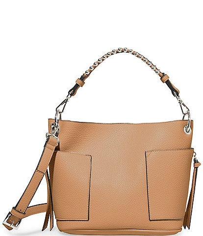 Steve Madden Bsammy Bucket Hobo Bag