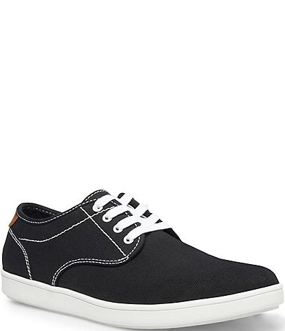 Steve Madden Men's Fenta Sneakers