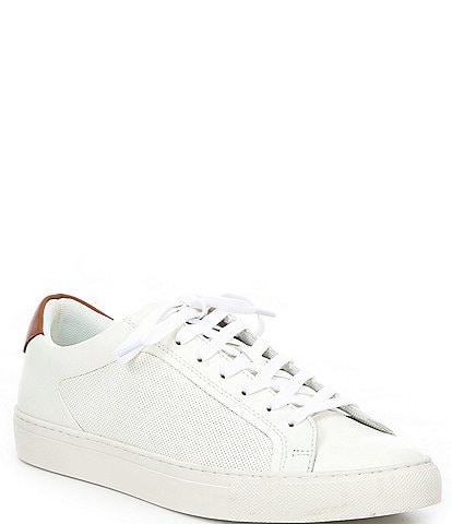 Steve Madden Men's Finneas Lace-Up Sneakers