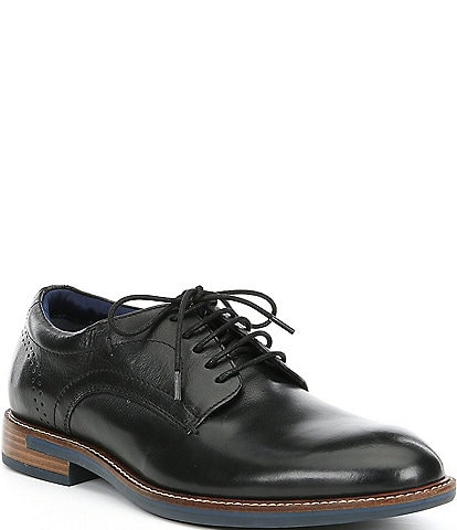 Steve Madden Men's Tailspin Oxford