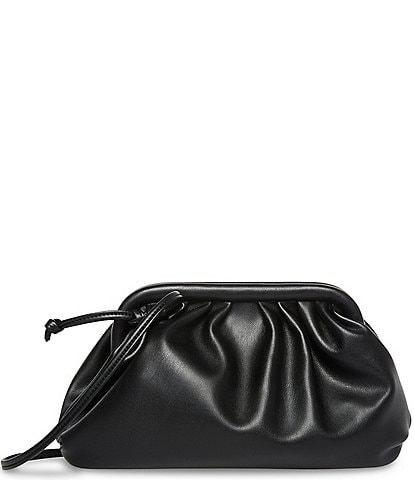 Steve Madden Soft Clutch Crossbody Bag