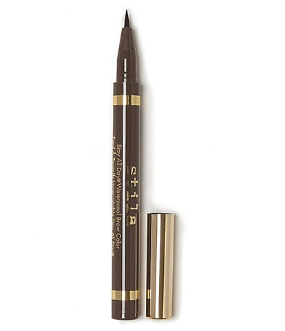 stila All Day Waterproof Brow Color