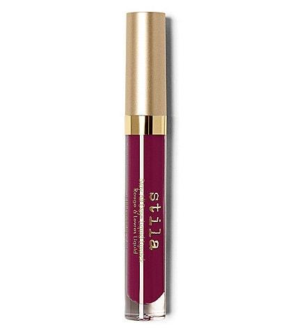 Stila Legendary Stay All Day® Liquid Lipstick