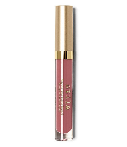 Stila Legendary Stay All Day® Liquid Lipstick