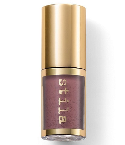 Stila Liquid Lip Vinyl