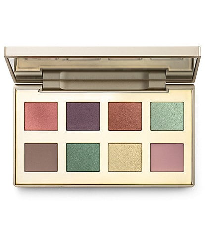 Stila Road Less Travelled Eyeshadow