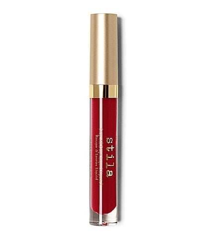 Stila Stay All Day® Matte Liquid Lipstick