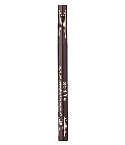 Stila Stay All Day® Waterproof Liquid Eyeliner - MICRO TIP