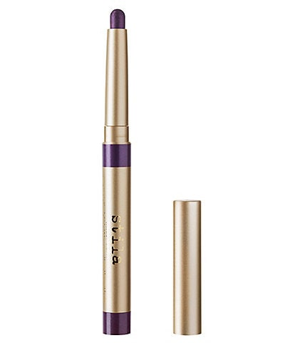 Stila Trifecta Metallica Lip, Eye & Cheek Stick