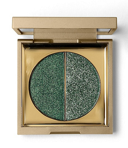 Stila Vivid & Vibrant Eye Shadow Duo