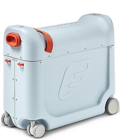 Stokke JetKids™ Travel BedBox Ride-On Suitcase
