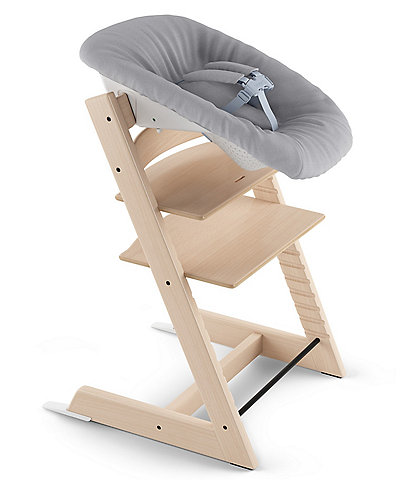Stokke Tripp Trapp® Newborn Set for Tripp Trapp High Chair