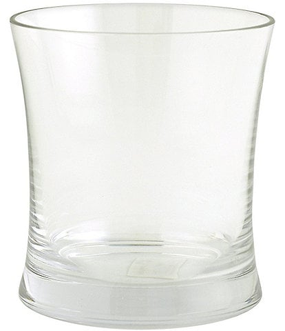 Strahl Design + Contemporary 10 oz. Tumbler