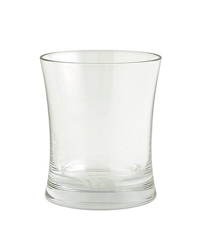 Strahl Design + Contemporary 14 oz. Tumbler