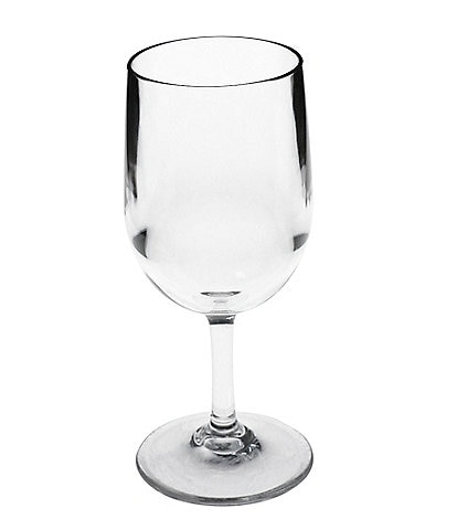 Strahl Design + Contemporary Classic Wine Glasses