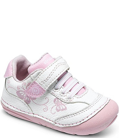 f4d7aa89e Stride Rite Baby Girls' Shoes | Dillard's