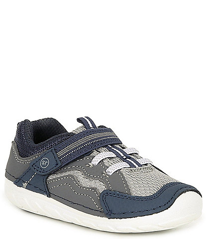 Stride Rite Kids' Kylo Soft Motion Sneakers (Infant)