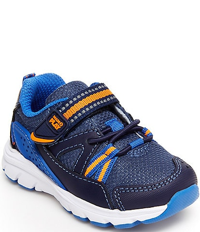 Stride Rite Boys' Made 2 Play Journey Washable Sneakers (Infant)